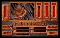 Heimdall Amiga 043