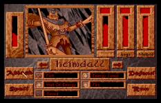 Heimdall Amiga 044