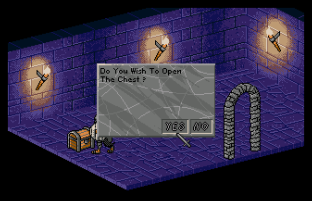 Heimdall Amiga 045