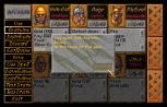 Heimdall Amiga 046