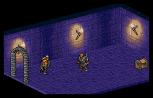 Heimdall Amiga 047