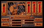 Heimdall Amiga 048