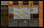 Heimdall Amiga 051