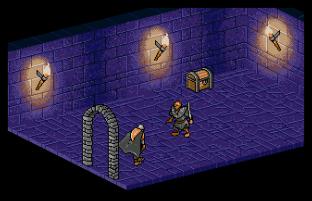 Heimdall Amiga 053