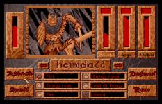 Heimdall Amiga 054