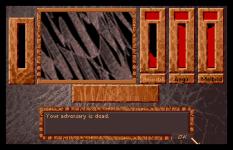Heimdall Amiga 055