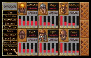 Heimdall Amiga 056