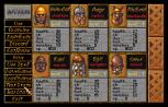 Heimdall Amiga 057
