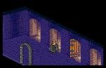 Heimdall Amiga 058