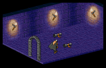 Heimdall Amiga 059