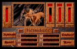 Heimdall Amiga 062