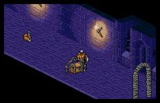 Heimdall Amiga 065
