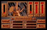 Heimdall Amiga 068