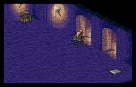 Heimdall Amiga 069