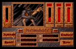 Heimdall Amiga 072