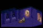 Heimdall Amiga 073