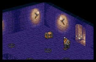Heimdall Amiga 075