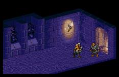 Heimdall Amiga 076
