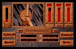 Heimdall Amiga 078