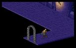 Heimdall Amiga 079