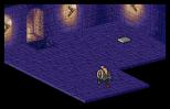 Heimdall Amiga 081