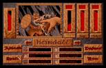 Heimdall Amiga 082