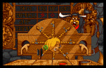 Heimdall Amiga 084