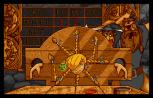 Heimdall Amiga 085