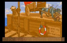 Heimdall Amiga 088