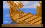 Heimdall Amiga 091