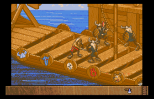 Heimdall Amiga 092