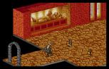 Heimdall Amiga 095