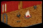 Heimdall Amiga 096