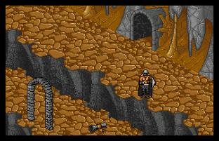 Heimdall Amiga 097