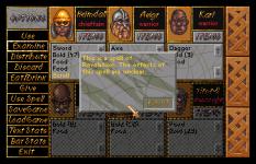 Heimdall Amiga 099