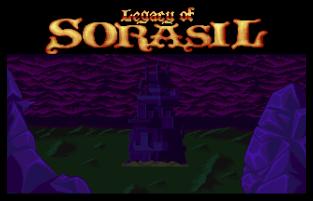 HeroQuest 2 - Legacy of Sorasil CD32 01