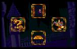 HeroQuest 2 - Legacy of Sorasil CD32 02