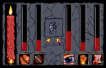 HeroQuest 2 - Legacy of Sorasil CD32 04