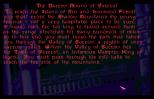 HeroQuest 2 - Legacy of Sorasil CD32 06