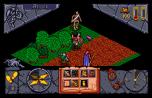 HeroQuest 2 - Legacy of Sorasil CD32 07