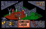 HeroQuest 2 - Legacy of Sorasil CD32 13