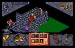 HeroQuest 2 - Legacy of Sorasil CD32 15