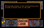 HeroQuest 2 - Legacy of Sorasil CD32 18