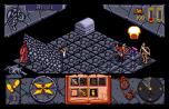 HeroQuest 2 - Legacy of Sorasil CD32 19