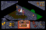 HeroQuest 2 - Legacy of Sorasil CD32 24