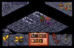 HeroQuest 2 - Legacy of Sorasil CD32 25