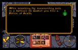 HeroQuest 2 - Legacy of Sorasil CD32 26