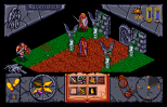 HeroQuest 2 - Legacy of Sorasil CD32 27