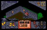 HeroQuest 2 - Legacy of Sorasil CD32 28