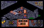 HeroQuest 2 - Legacy of Sorasil CD32 29